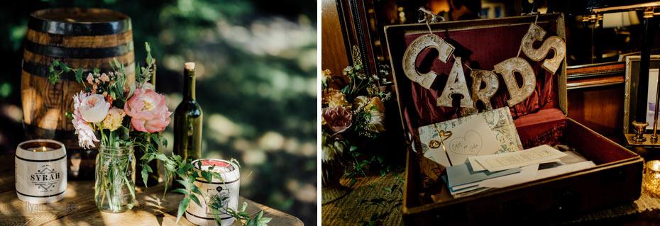 Lord-Thompson-Manor-Wedding-34.jpg