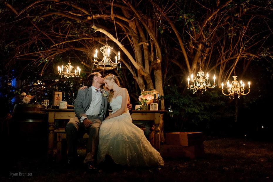 Lord-Thompson-Manor-Wedding-47.jpg