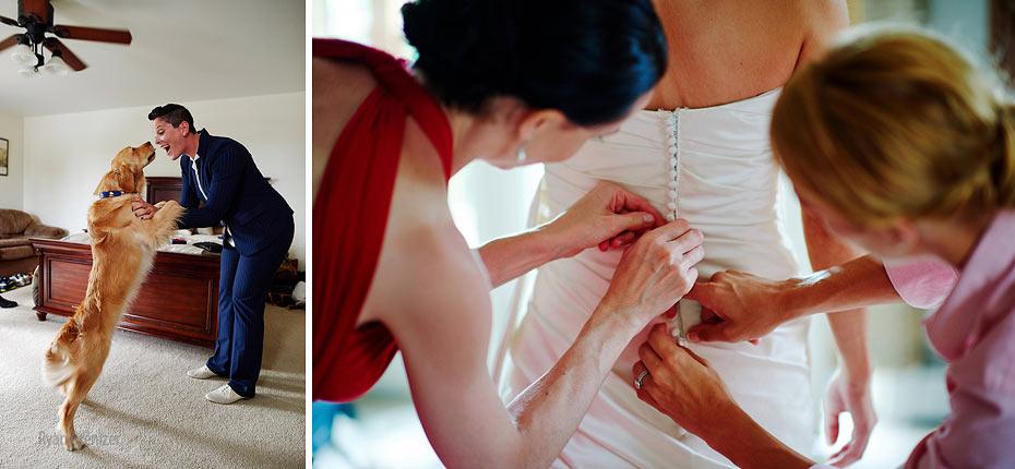 Rosecliff-Mansion-wedding-09.jpg
