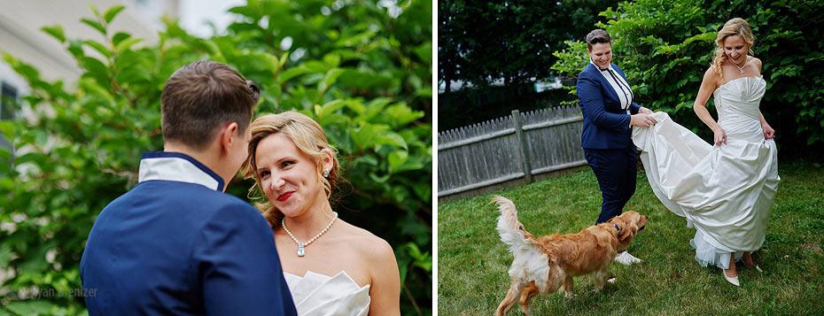 Rosecliff-Mansion-wedding-10.jpg