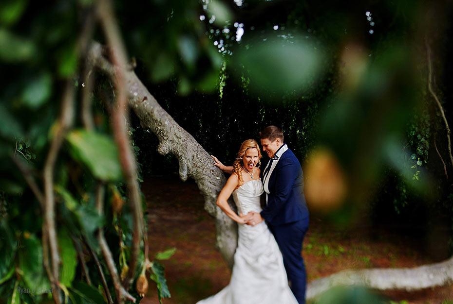 Rosecliff-Mansion-wedding-11.jpg