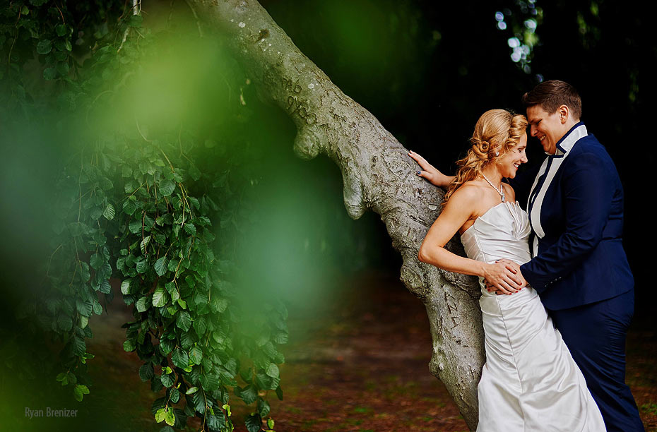 Rosecliff-Mansion-wedding-12.jpg