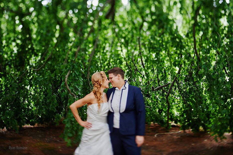 Rosecliff-Mansion-wedding-13.jpg