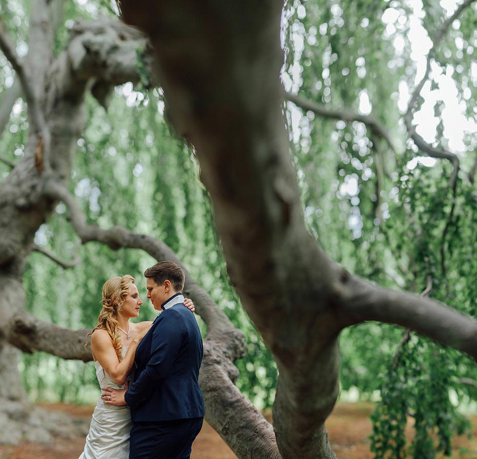 Rosecliff-Mansion-wedding-13b.jpg