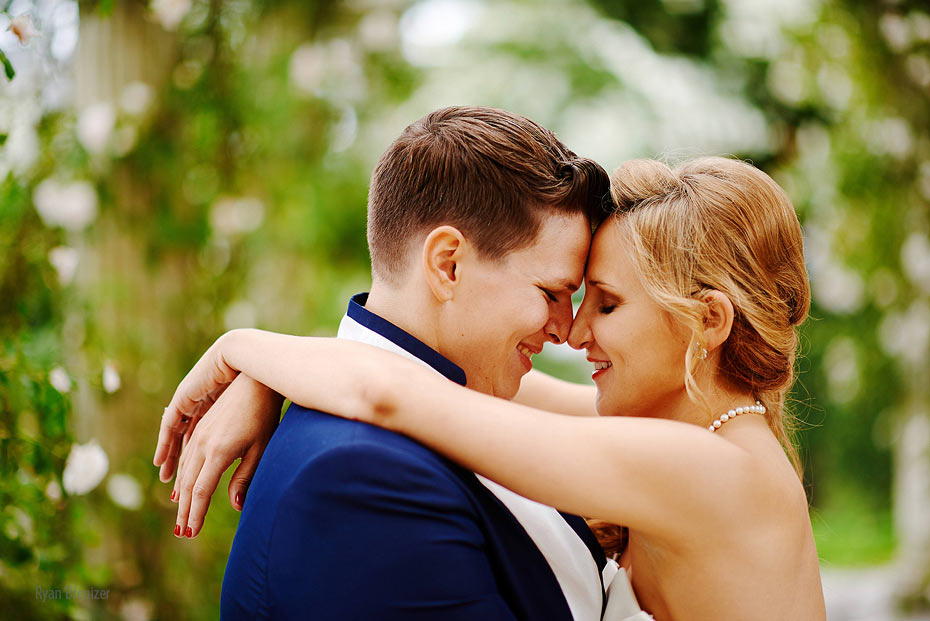 Rosecliff-Mansion-wedding-14.jpg