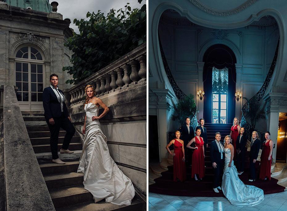 Rosecliff-Mansion-wedding-15.jpg