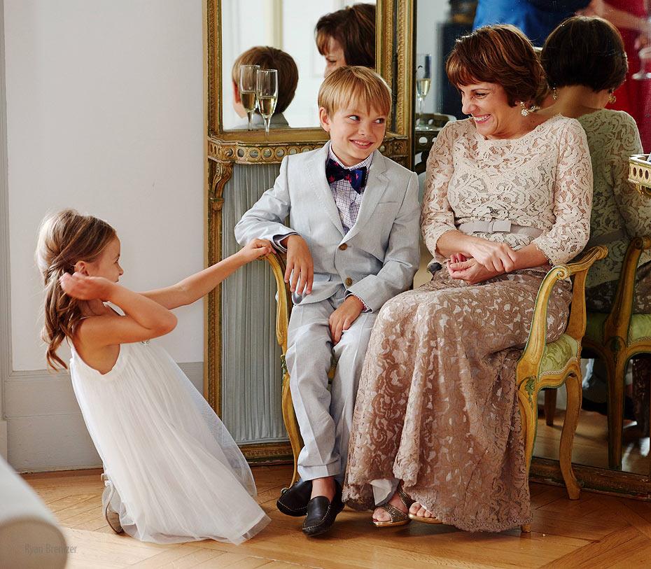 Rosecliff-Mansion-wedding-17.jpg