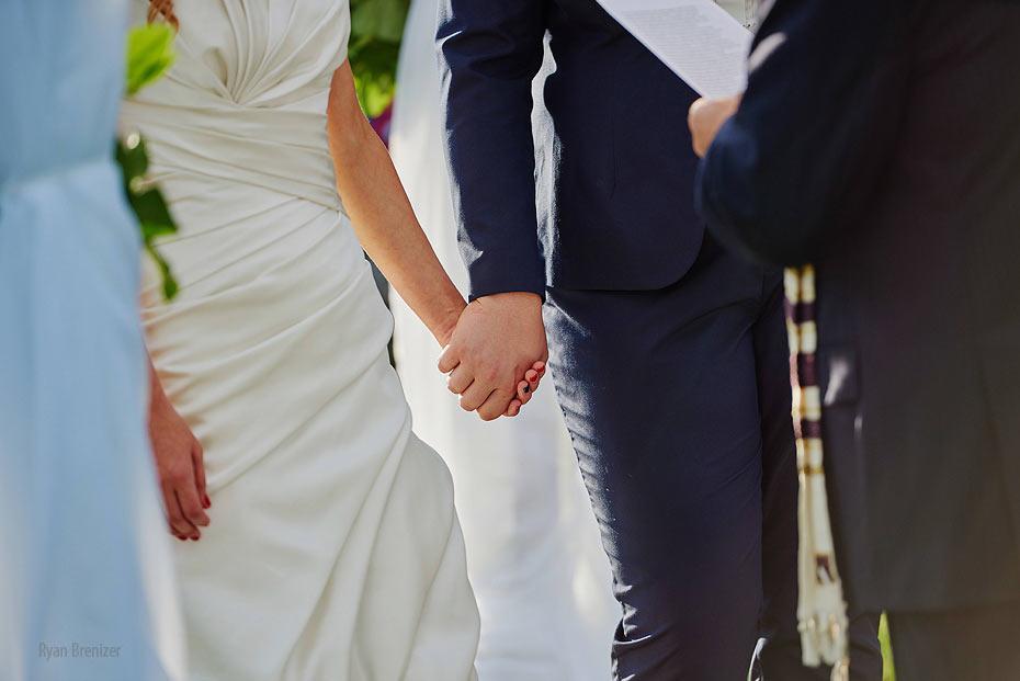 Rosecliff-Mansion-wedding-19.jpg