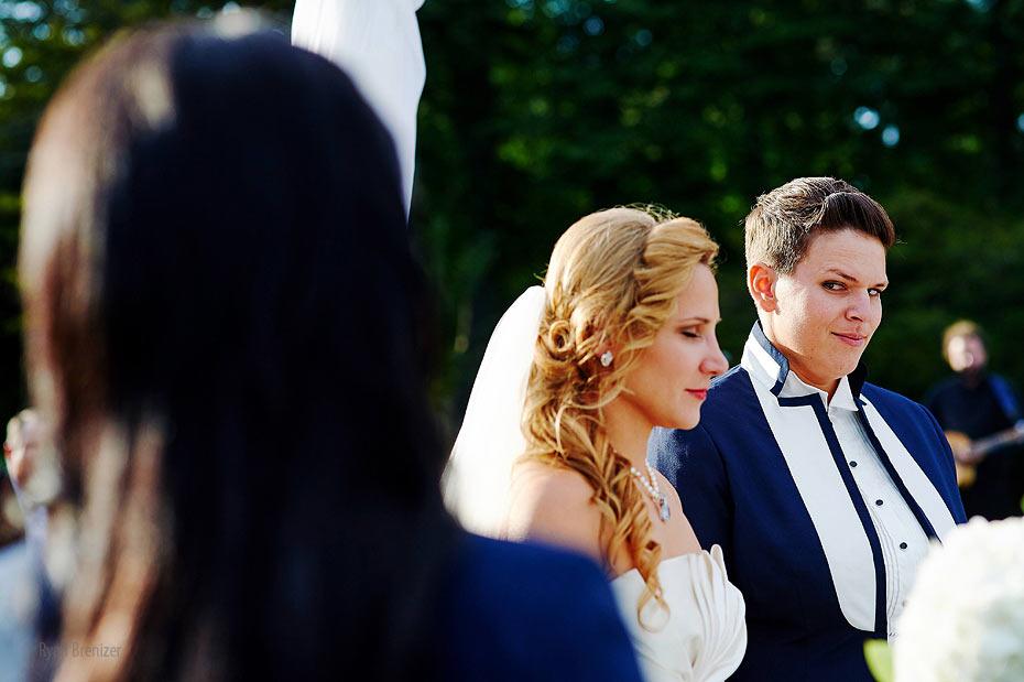 Rosecliff-Mansion-wedding-20.jpg