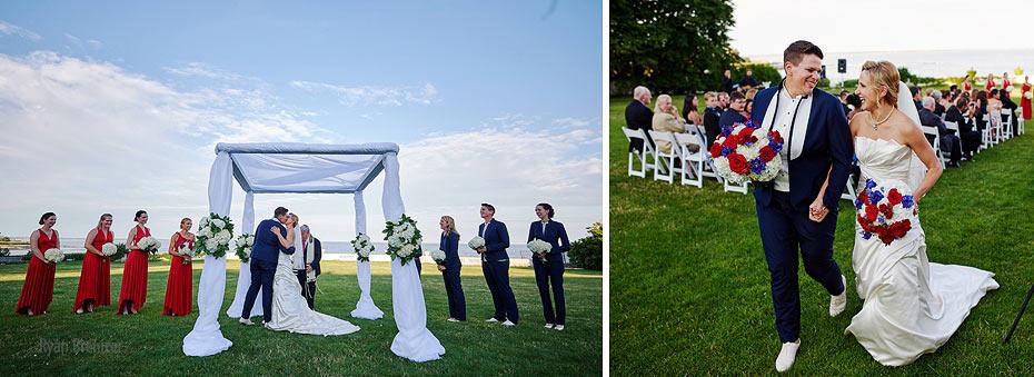Rosecliff-Mansion-wedding-22.jpg