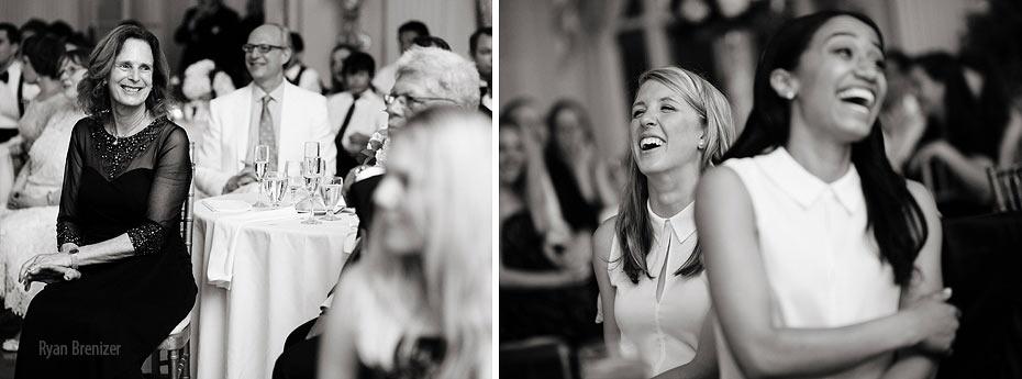 Rosecliff-Mansion-wedding-26.jpg