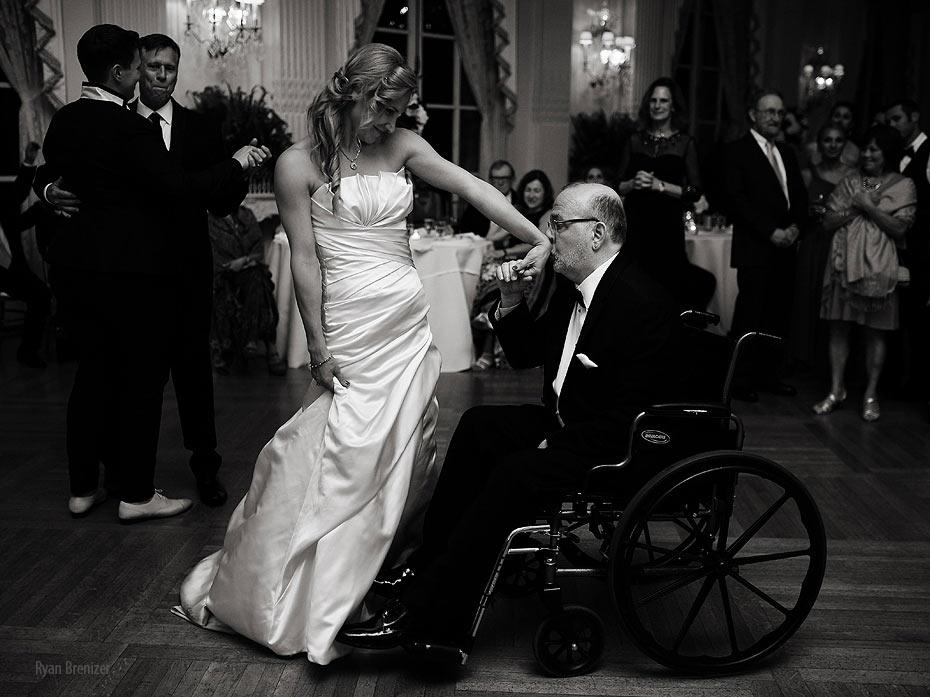 Rosecliff-Mansion-wedding-28.jpg
