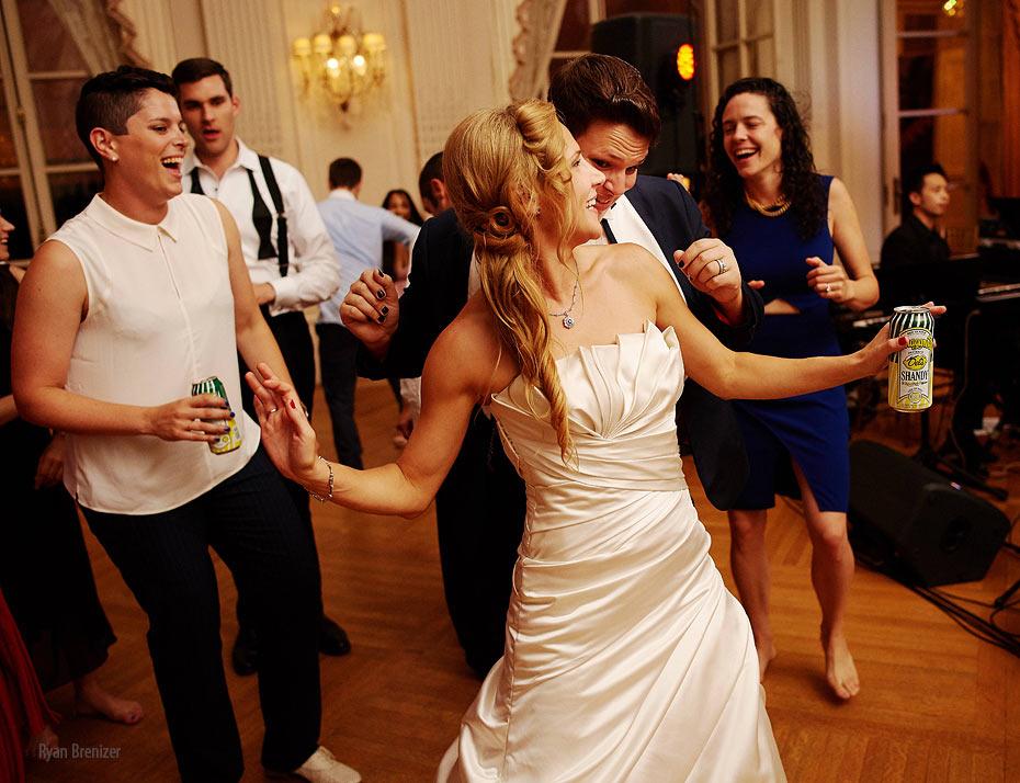 Rosecliff-Mansion-wedding-29.jpg