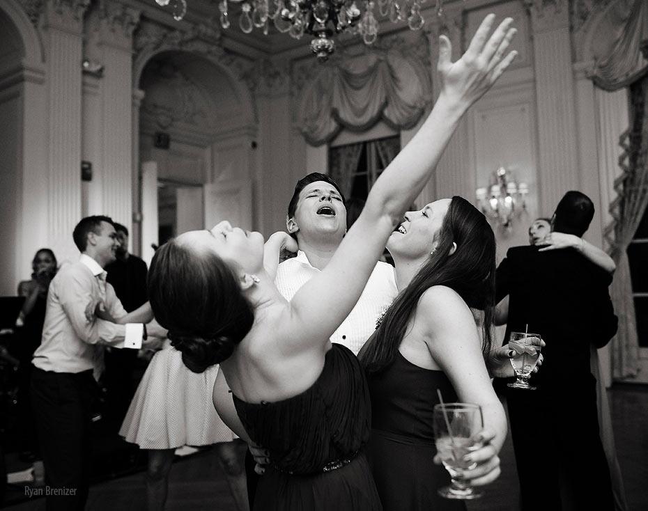 Rosecliff-Mansion-wedding-30.jpg