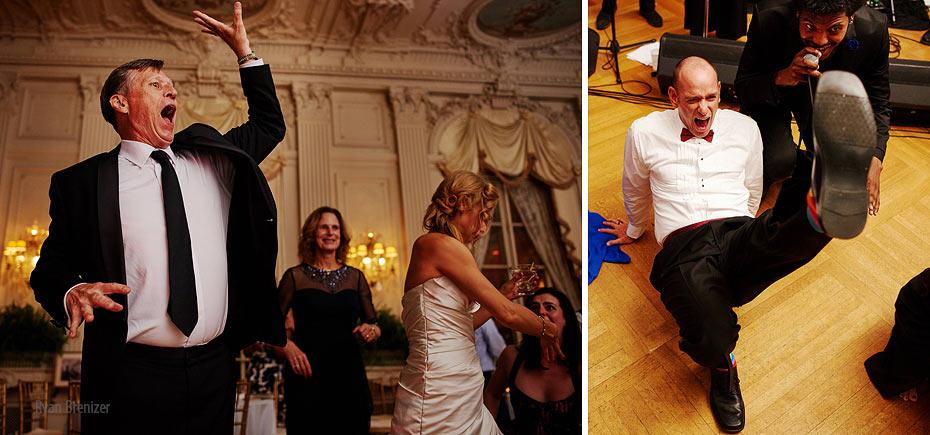 Rosecliff-Mansion-wedding-32.jpg