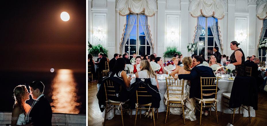 Rosecliff-Mansion-wedding-34.jpg