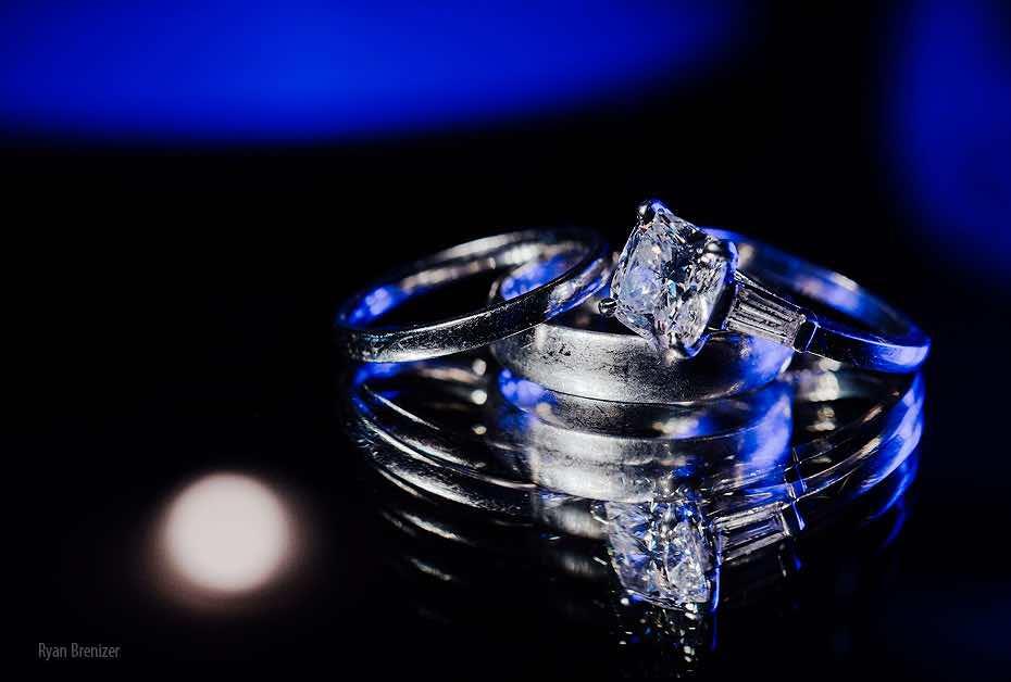 001b-kimmel-center-wedding.jpg