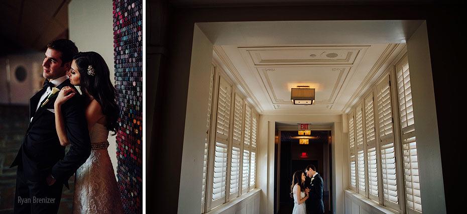 008-kimmel-center-wedding.jpg