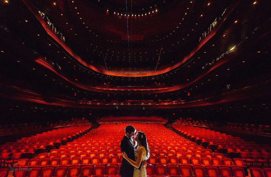 009-kimmel-center-wedding.jpg
