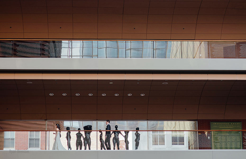 011-kimmel-center-wedding.jpg