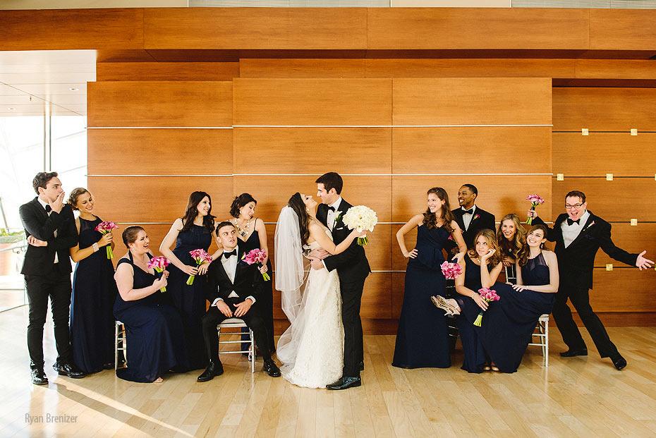 012-kimmel-center-wedding.jpg