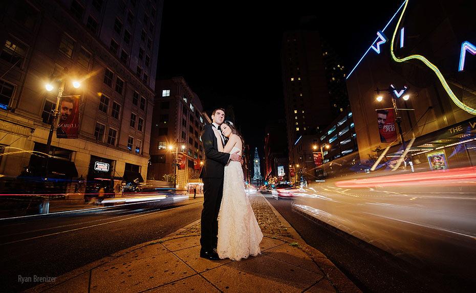 019-kimmel-center-wedding.jpg