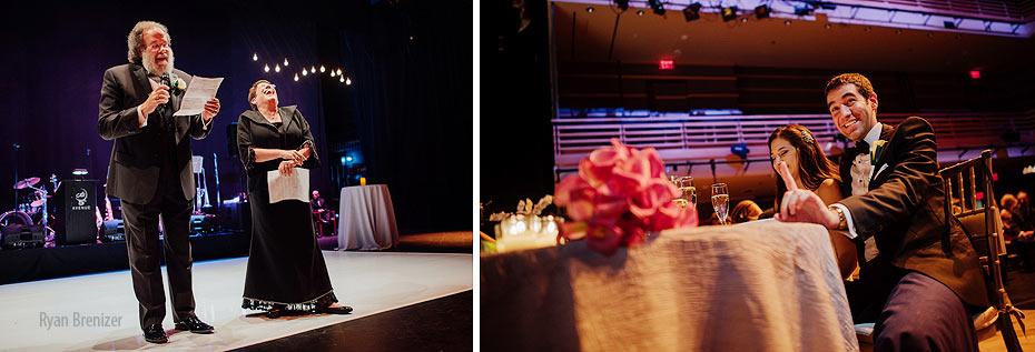 023-kimmel-center-wedding.jpg