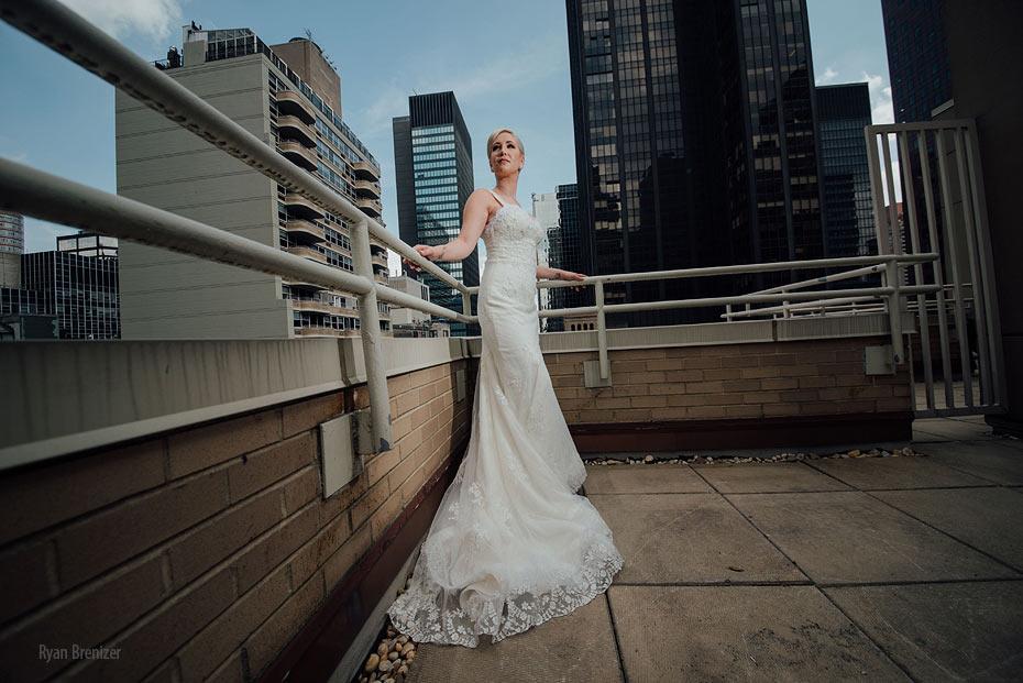 Midtown-Loft-and-Terrace-wedding-06.jpg