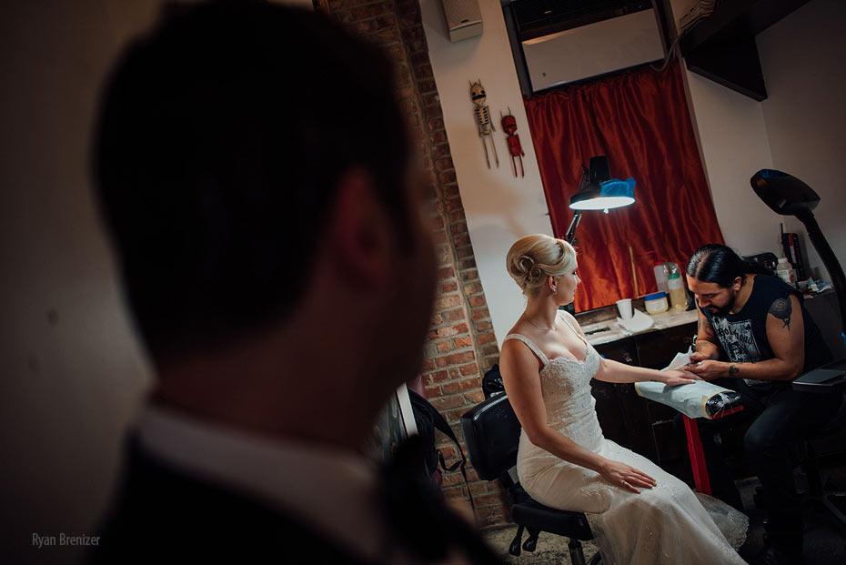 Midtown-Loft-and-Terrace-wedding-14.jpg