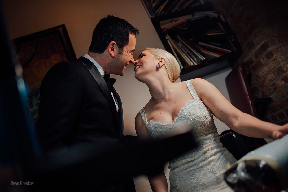 Midtown-Loft-and-Terrace-wedding-15.jpg