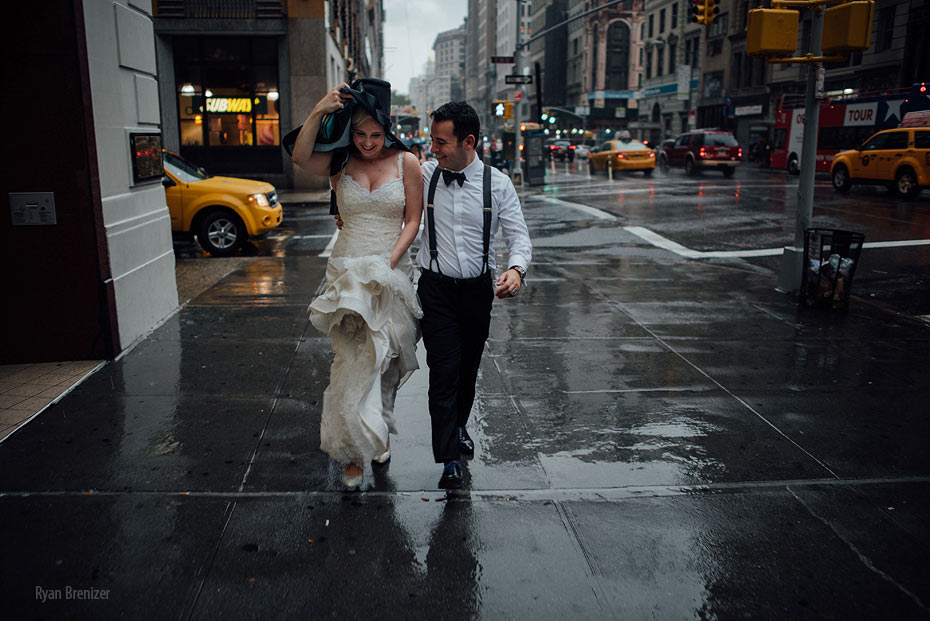Midtown-Loft-and-Terrace-wedding-19.jpg