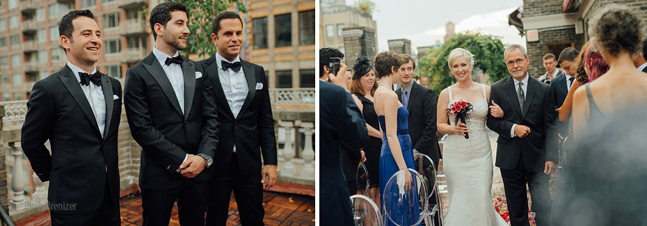 Midtown-Loft-and-Terrace-wedding-21.jpg