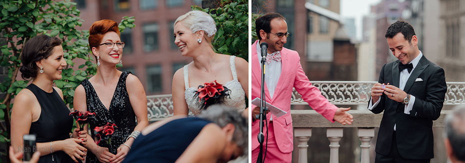 Midtown-Loft-and-Terrace-wedding-23.jpg