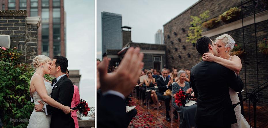 Midtown-Loft-and-Terrace-wedding-24.jpg