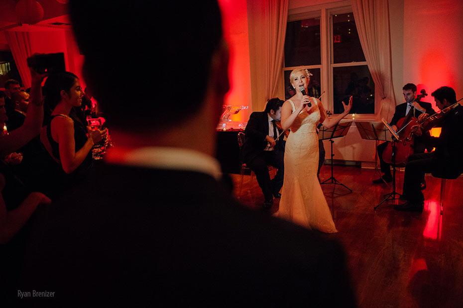 Midtown-Loft-and-Terrace-wedding-28.jpg