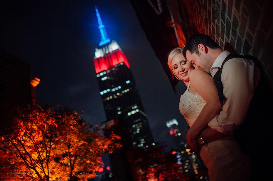 Midtown-Loft-and-Terrace-wedding-35.jpg