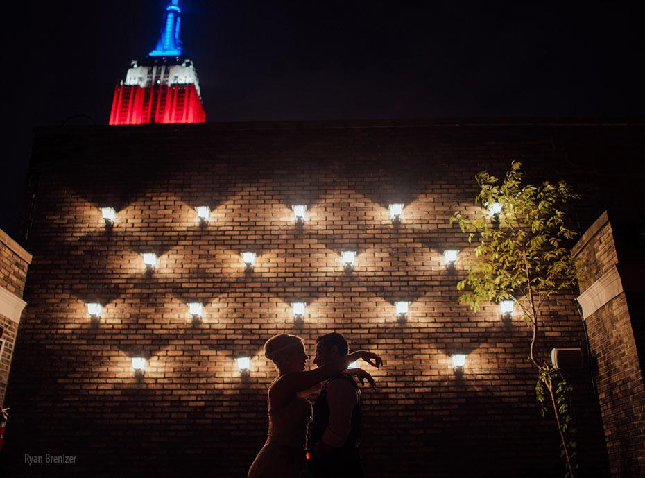 Midtown-Loft-and-Terrace-wedding-36.jpg