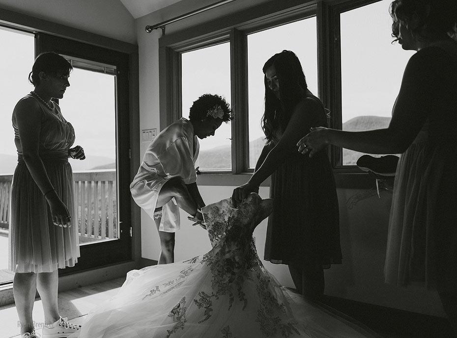 007-onteora-mountain-house-wedding.jpg
