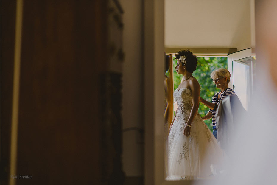 008-onteora-mountain-house-wedding.jpg
