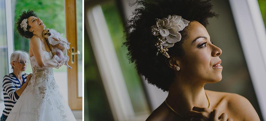 009-onteora-mountain-house-wedding.jpg