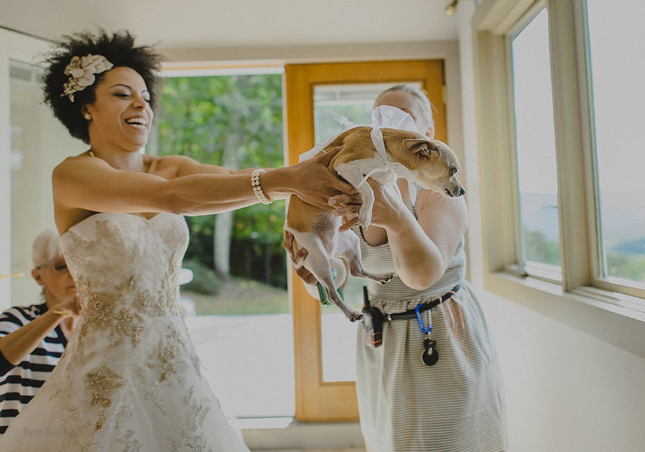 010-onteora-mountain-house-wedding.jpg
