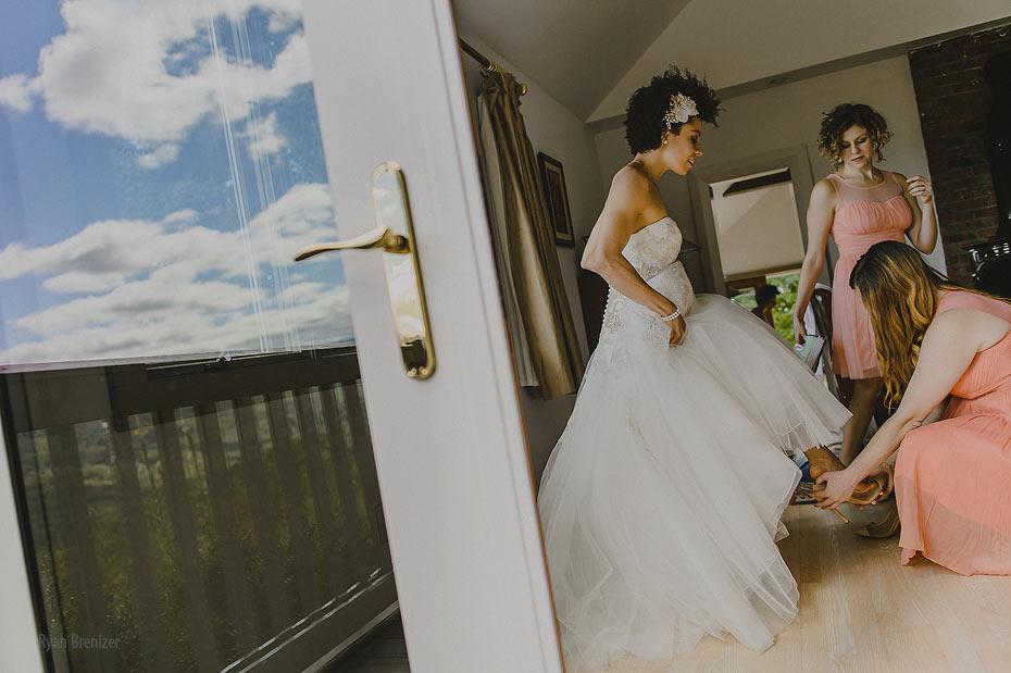 011-onteora-mountain-house-wedding.jpg
