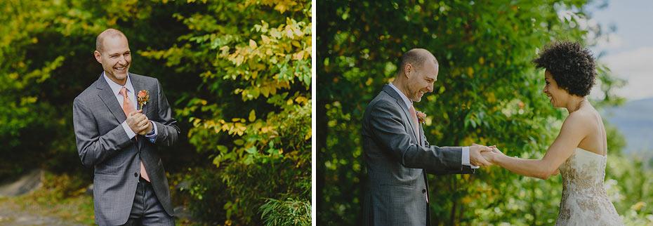 014-onteora-mountain-house-wedding.jpg