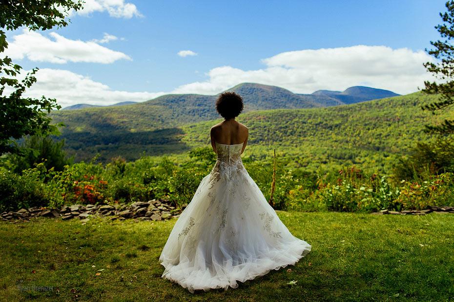 013-onteora-mountain-house-wedding.jpg