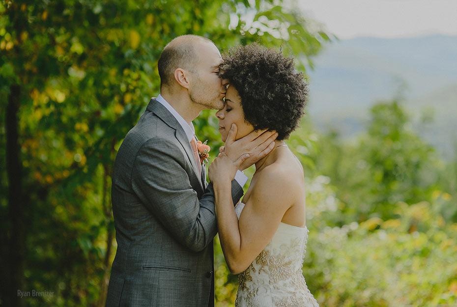 015-onteora-mountain-house-wedding.jpg
