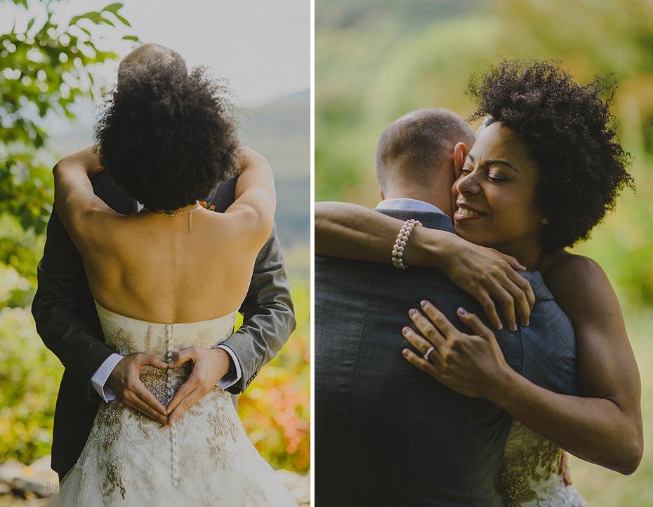 016-onteora-mountain-house-wedding.jpg