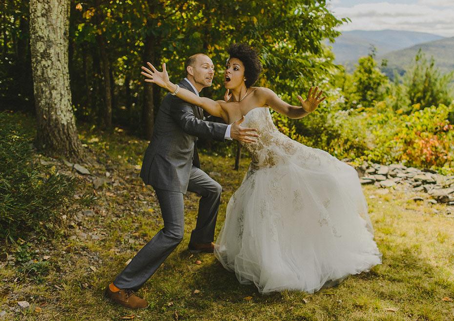 017-onteora-mountain-house-wedding.jpg