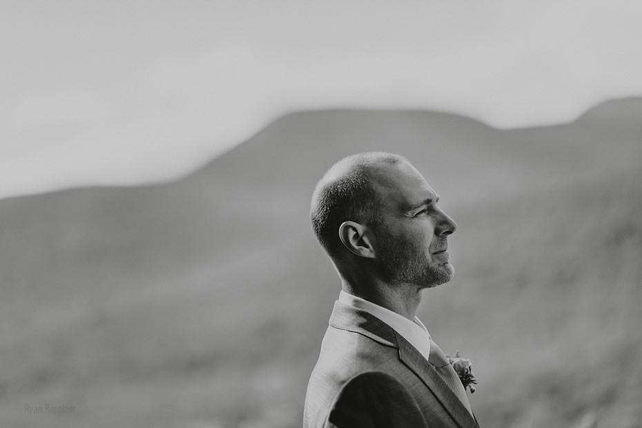018-onteora-mountain-house-wedding.jpg
