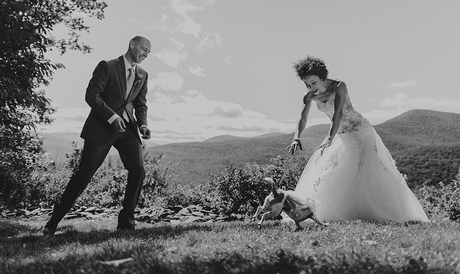 019-onteora-mountain-house-wedding.jpg