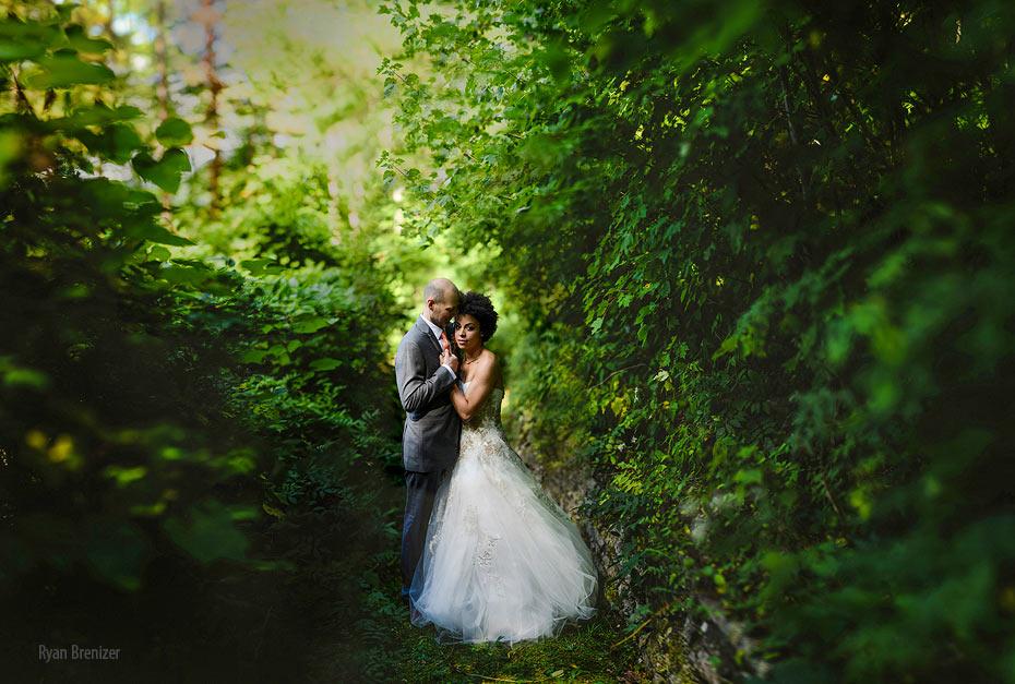 020-onteora-mountain-house-wedding.jpg